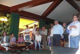 2010-lagalea