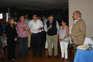 2010-laukariz