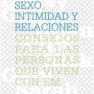 Sexo, intimidad y relaciones. Consejos para las personas que viven con EM-page-001