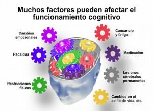 factores_funcionamiento_cognitivo