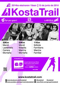 kostaTrail_Cartel_2014