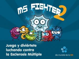 EM FIGHTER 2
