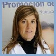 Idoia Lopez de Guereñu