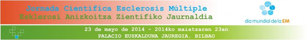 jornadaEM2014