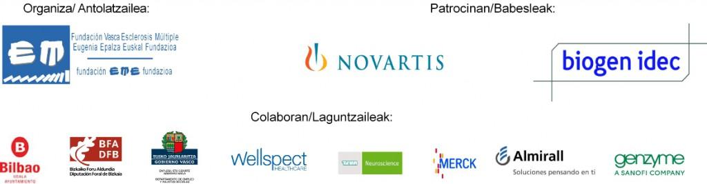 patrocinadores2014