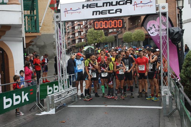 urbiko trail 024