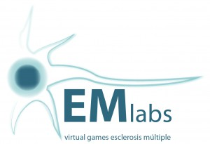 Emlabs virtual games for EM