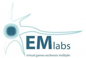 Emlabs virtual games for EM