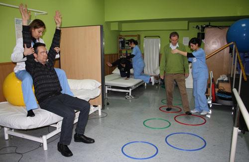 adembi_fisioterapia