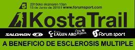 banners_kosta_Trail2