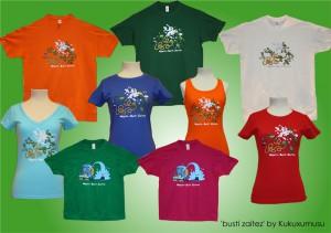 camisetas_bustizaitez_2012