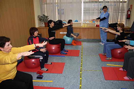 fisioterapia-grupo