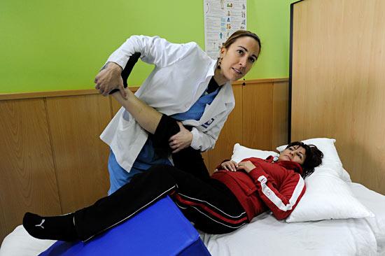 fisioterapia-individual