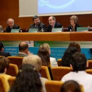 Jornada Científica Día Mundial de la EM