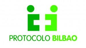 Protocolo Bilbao Esclerosis Múltiple