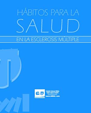 publicaciones_habitosparalasalud