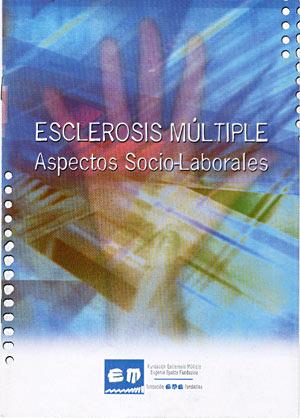 publicaciones_psociolaborales