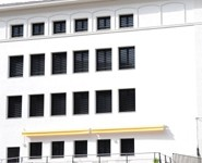Residencia Urizartorre Esclerosis Múltiple