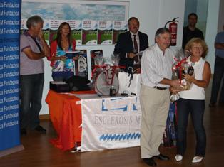 torneoartxanda2011