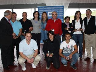 torneogolfmeaztegi2011 114